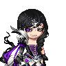 Lamiah's avatar