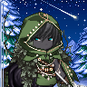 riku276's avatar