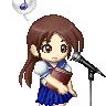 megumi_yamamoto's avatar