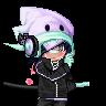 El Eddie CR's avatar