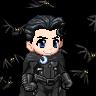 Mister Bruce Wayne's avatar