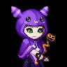 Aria Kennedy's avatar
