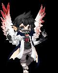 xll Senri Shiki llx's avatar