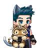 takashihota's avatar