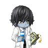 G-Corp Labtech 072's avatar