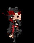 MarciePie's avatar