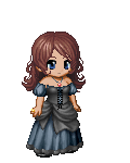 Professor Tahiri's avatar