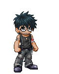 Anton Carricauda's avatar