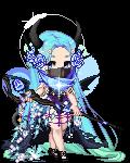 Ozurie's avatar