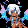 Asra Karimi's avatar