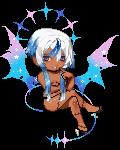 Asra Karimi 's avatar