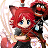 foxie chick's avatar