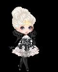 Lunamusica's avatar