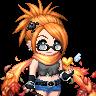 Catty Inu's avatar