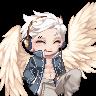 Mugen-Houyou's avatar