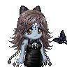 Fairy Aliana's avatar