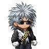 kakarrot's avatar