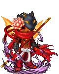 Martyr Scarecr0w's avatar