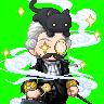 Encelaudus's avatar