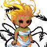 Plastic_Spork09's avatar