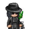 Zon Matsukai's avatar
