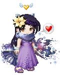 Pealet's avatar
