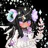 Horsiehillie's avatar