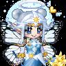 FairieGodMother's avatar