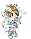 Zethena's avatar