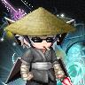 sdr_721's avatar