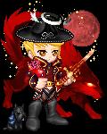 alec_drakon's avatar