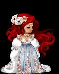 Annalise Livingston's avatar