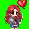 Moweww's avatar