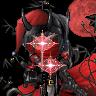 VechterChris's avatar