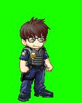 X_JosueR_X's avatar
