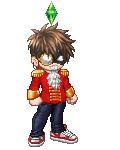 lukeio93's avatar
