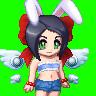 4570Steve's avatar