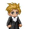 M A D75's avatar