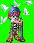 benben135's avatar
