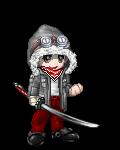 ryruko's avatar