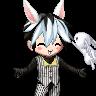 Bedlight's avatar