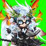 wakamiya26's avatar
