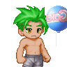 charles_090909's avatar