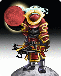 Lord Lawliet Kira