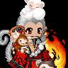 Mix Master Maha's avatar