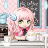 Magical Girl Rachiru-chan's avatar