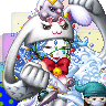 Super Mango-Chan!'s avatar