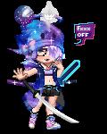 kayasto's avatar