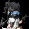 starykat's avatar