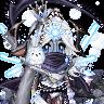 ~Vampire.Nightress~'s avatar
